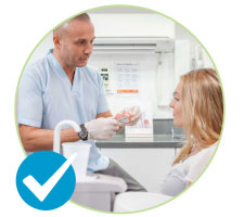 Free Invisalign Consultation with Dentist in South London